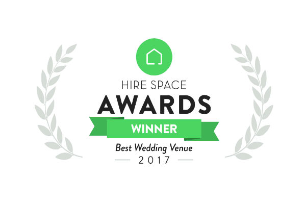 RSA House Wins 2 Awards in 1 week!!