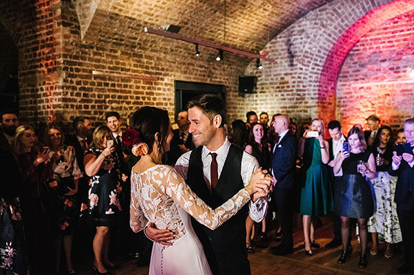20% off London Wedding Venue Offer