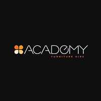 Academy Furniture Logo