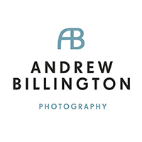 Andrew Billington Logo