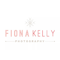 Fiona Kelly Logo