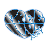 Free Love Group Logo