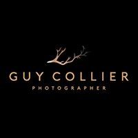 Guy Collier Logo