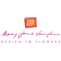 Mary Jane Vaughan Logo