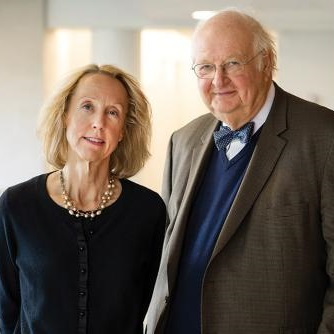 Anne Case and Angus Deaton