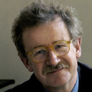 Picture of Professor Sir Christopher Frayling