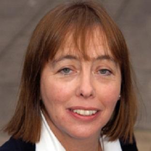 Dame julia cleverdon bitcoins marc bettinger belgien sehenswuerdigkeiten