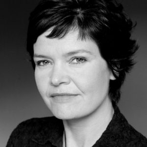 Picture of Kate Raworth