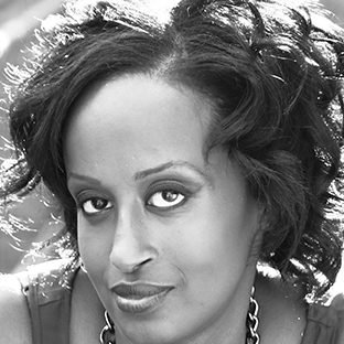 Picture of Leyla Hussein