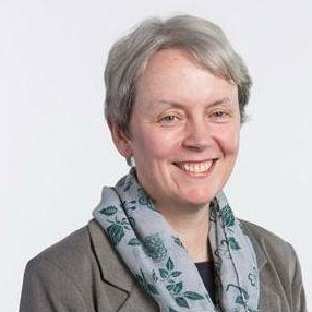 Picture of Margaret Greenwood MP