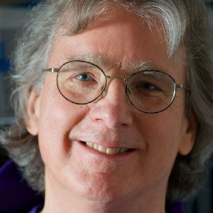Picture of Roger McNamee