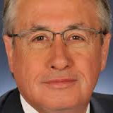 Hon Wayne Swan MP