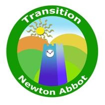Transition Newton Abbot Logo